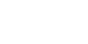 Branch Beauty Bar