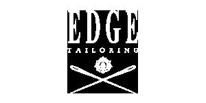 Edge Tailoring